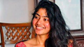 MCA (Middle Class Abbayi) - Sai Pallavi Blockbuster Comedy Hindi Dubbed Movie   Nani, Bhumika Chawla