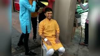 #special Gifts For Friends' Wedding Most Funny Tiktok Videos