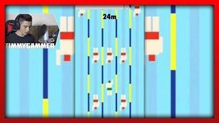 Speedy Swim | Gameplay Review!