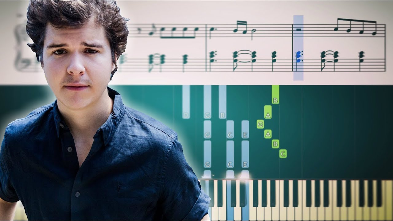lukas-graham-7-years-piano-tutorial-sheets-tutorialsbyhugo