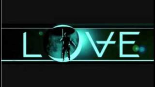 Repeat youtube video Angels and Airwaves - Young London (without end instrumental)