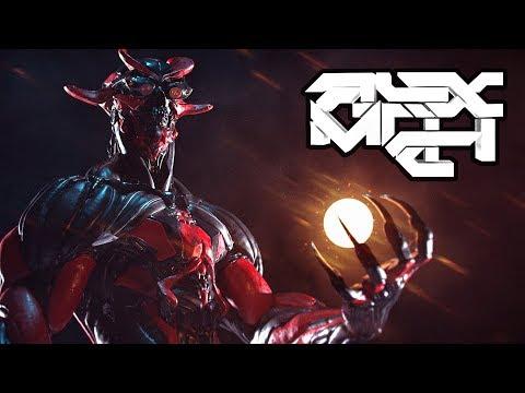 RL Grime - Era (Eptic Remix) [DUBSTEP]