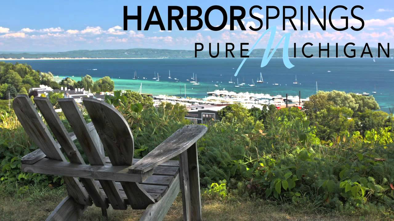 meet harbor springs singles Someone you can love is nearby browse profiles & photos of christian singles in harbor springs, mi join matchcom, the leader in online dating with more dates, more relationships and more marriages than any other dating site.