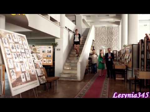 Сериал Папины дочки (2007-2011) - содержание серий