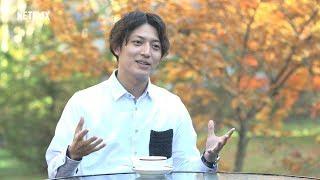 【42nd WEEK】「告ってないのにフラれてますやん!」卒業インタビュー 河野聡太編
