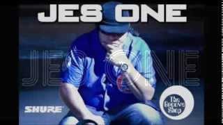 DJ JES ONE #23 POWER 106.3 FM SAT NIGHT CLUB MIX