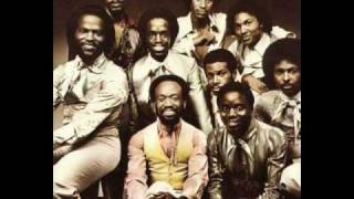 Earth, Wind and Fire - See The Light
