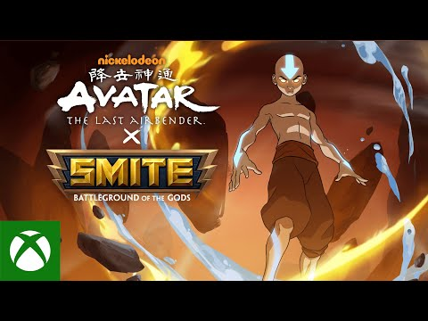 Avatar Aang vs Avatar Korra from YouTube · Duration:  11 minutes 8 seconds