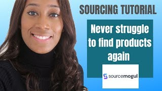 How to find products using sourcing software in SECONDS Amazon FBA  (Online Arbitrage 2019)
