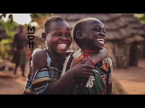 Busi Mhlongo We Baba Omncane Rocco Underground Mix Midh Premiere