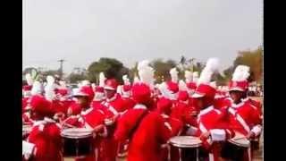 Drumband SDN Sukasari 2 Kab.Tangerang Kec.Rajeg