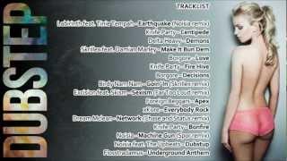 Video Best DUBSTEP Mix 2013 - Download link in description ! download MP3, 3GP, MP4, WEBM, AVI, FLV Mei 2018