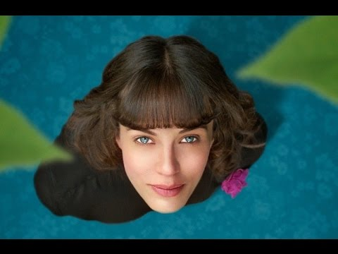«Фантастическая любовь и где ее найти» — фильм в СИНЕМА ПАРК