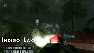 Cara Download Dan Install Game Indigo Lake (FULL) Di Android