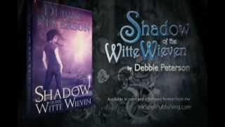 Shadow of the Witte Wieven - Official Trailer