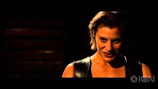 Riddick -
