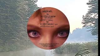 Cornelius Doctor - Soft Rocket [Ombra INTL 010]