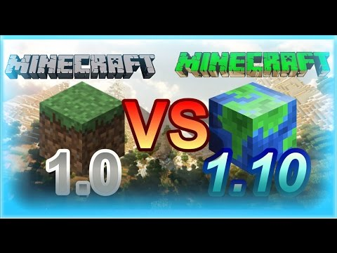 Minecraft Vs Minecraft PC Version Most Popular Videos - Minecraft tsunami spiele