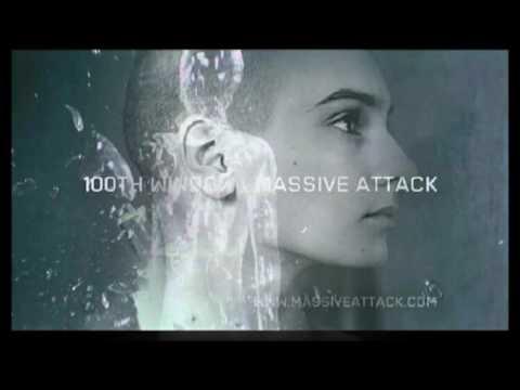 Massive Attack/Sinead O'Connor - A Prayer for England (Minor Incursion mix)