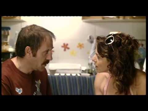 Il comandante e la cicogna - backstage - Sceglilfilm.it
