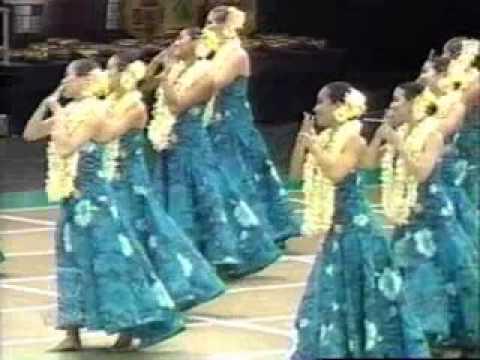 Hula Halau O Kamuela - Most Popular Videos