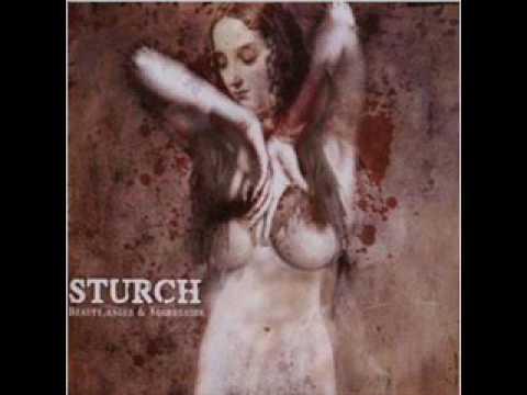 Sturch - Teamlove + Hidden Track
