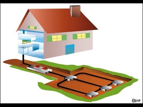 Système Septique. Avis Immobilier, Comment Acheter Une Maison Ou Vendre Sa Maison.