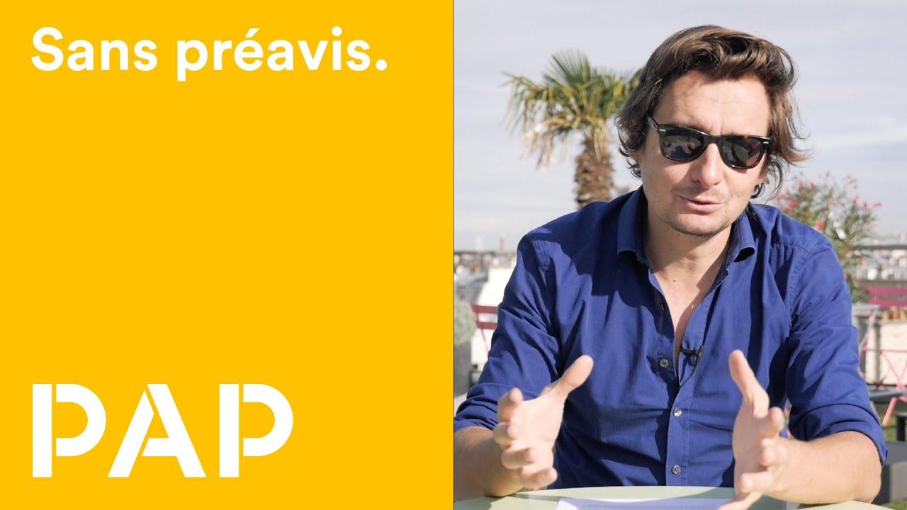 Résilier Le Bail De Location Conseils Et Lettres Types