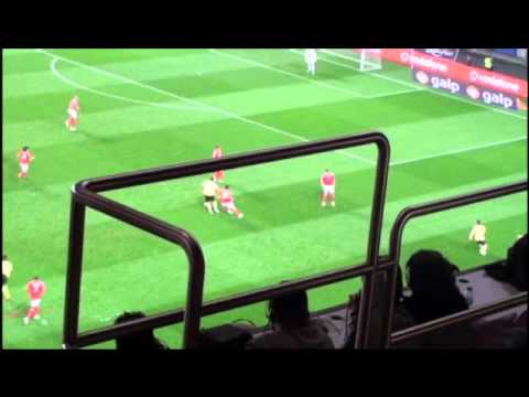 Benfica Luanda For Sale / Venda from YouTube · Duration:  2 minutes 50 seconds