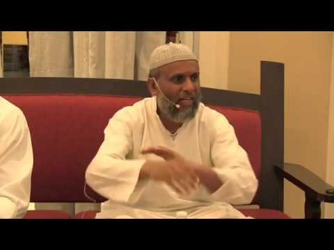 Can I follow the easiest opinion from all the Madhabs? - Shaykh Akram Nadwi