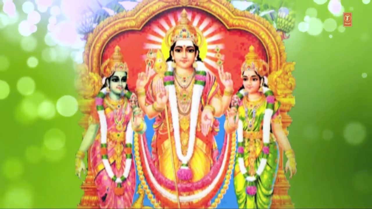 Subramanya swamy devotional songs free download.