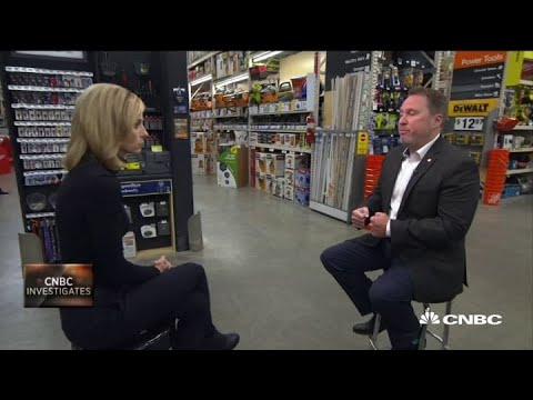 behind-the-scenes-of-home-depot's-operation-to-take-down-professional-shoplifters