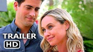 SISTER OF THE BRIDE Trailer (2019) Becca Tobin Romantic Movie