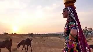 Rajasthani new song 2018