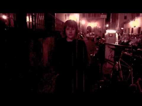 LA POMPINA CATTIVA - Trailer 2010