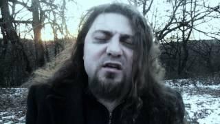 Ghost Warfare Frozen Heart Of The Earth Official Video