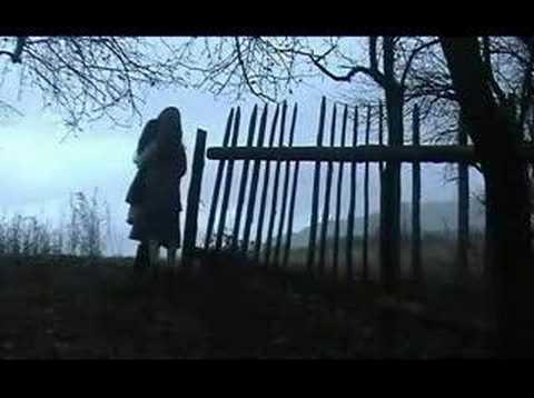 Burden - Original Dark Thriller Screenplay