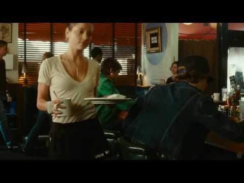 Trailer Spread (2009) HD