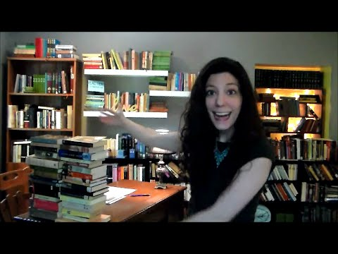 Favorite Female Friendships in Literature