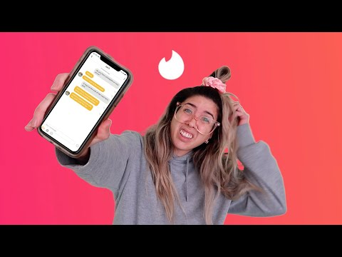 Tinder Vs Bumble | Dating Apps | South African Youtuber from YouTube · Duration:  20 minutes 32 seconds