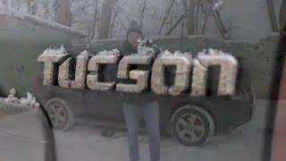 Hyundai Tucson 2004-2010 / Muammolar haqida Butun haqiqat va kasalliklar
