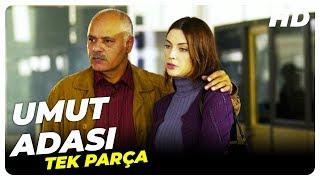 vuclip Umut Adası | Türk Filmi Tek Parça (HD)