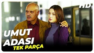 Umut Adası (2007 - HD) | Türk Filmi