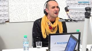 Abel Pintos - El Adivino