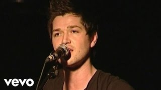 The Script - Breakeven (Live At Islington Academy)
