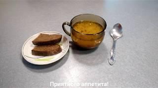 Рецепт Супа с курицей - видео-рецепт куриного супчика с лапшой (макаронами)
