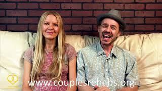 Couples Rehab New Jersey - Inpatient Drug Rehabilitation Center for Couples