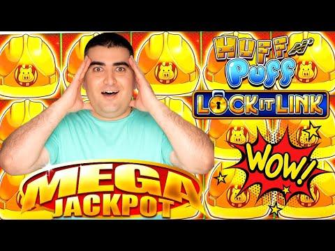 huff-n-puff-slot-machine-huge-handpay-jackpot-|-high-limit-slot-machine-big-jackpot-|-se-4-|-ep-24