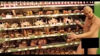 Пороблено в Украине95 квартал   Пародия на клип группы Никита   Веревки