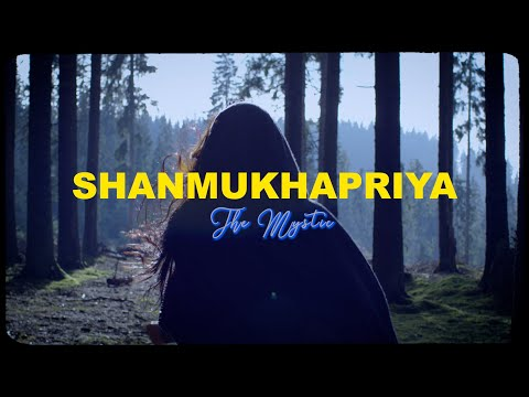 Shanmukhapriya (The Mystic) | Unbounded Abaad | Sufiscore| Purbayan Chatterjee |Official Music Video